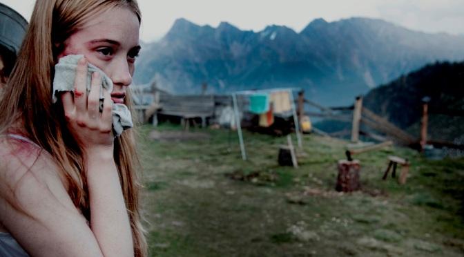 Filmtoppen 2013 – en ständigt föränderlig lista!