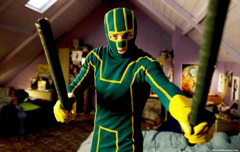 Kick-Ass-2-2013-Images