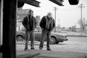 Film Review Nebraska