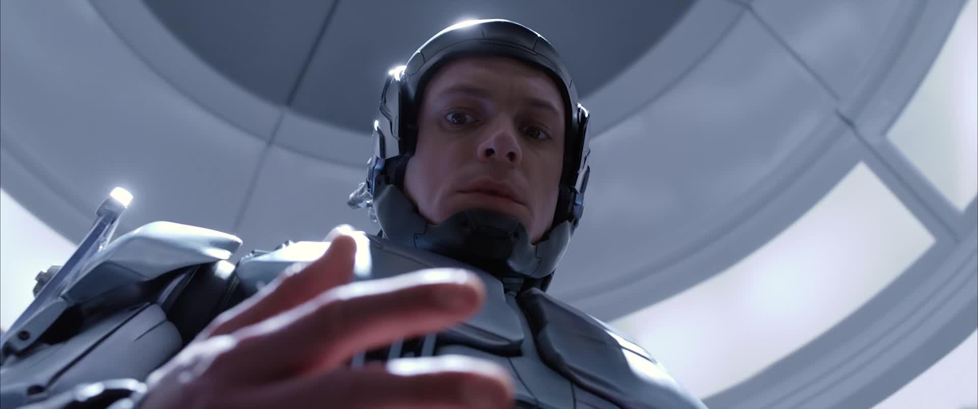 Robocop far nytt liv pa bioduken 2