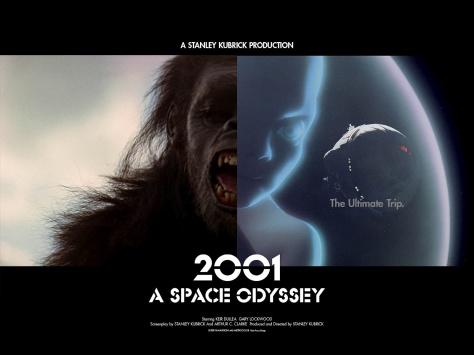 2001 A SPACE ODYSSEY - v04 - Silver Ferox Design copy