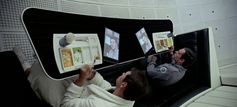 2001-Space-Odyssey-tablet-TV
