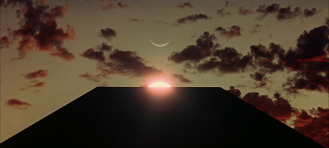 2001_A_Space_Odyssey_6
