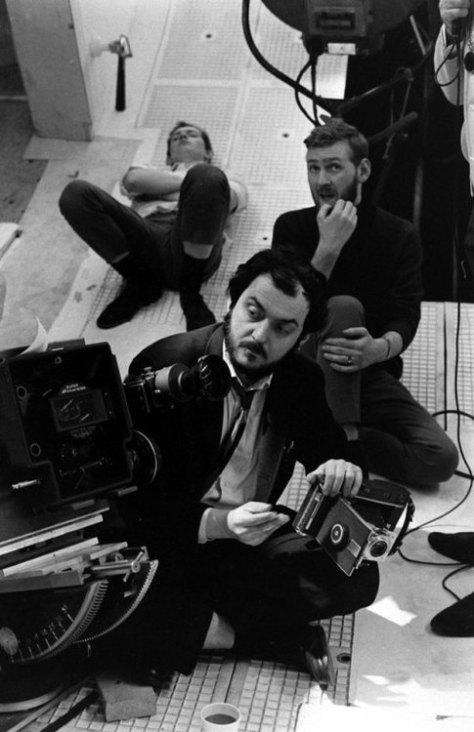 Stanley Kubrick3