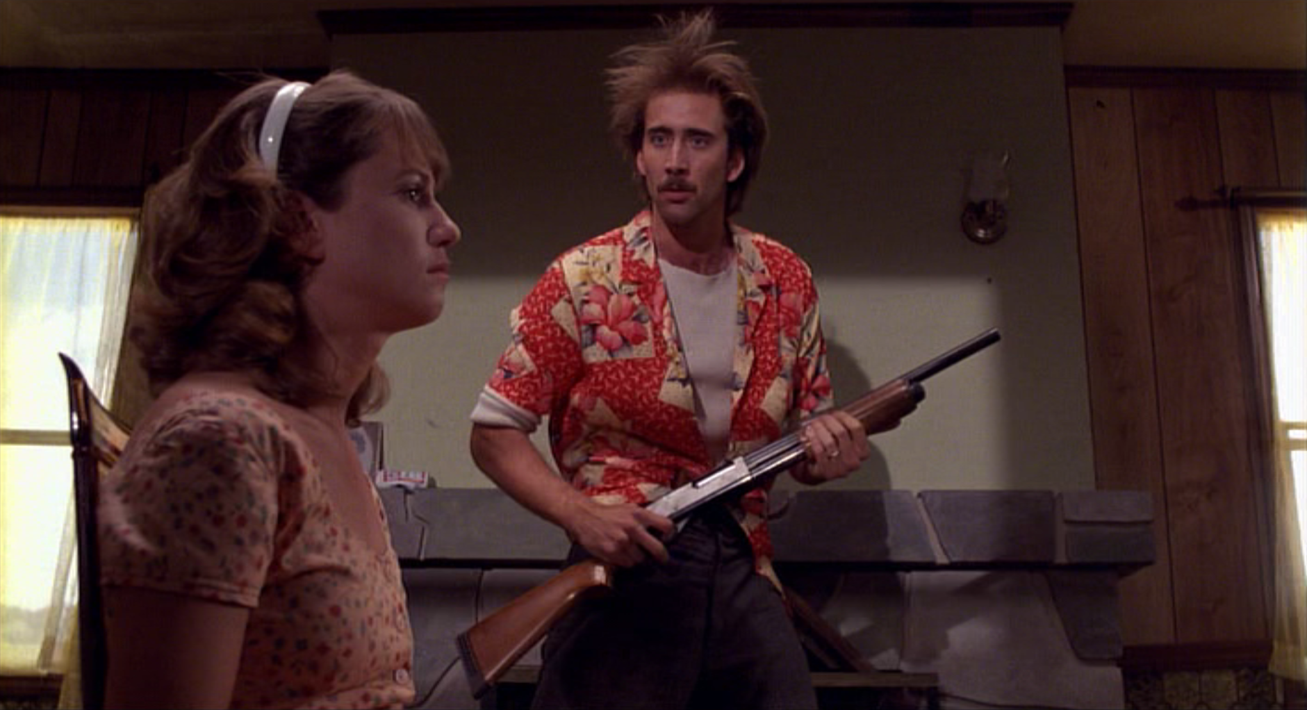 Raising Arizona - Pictures, posters, news and videos on ... Raising Arizona