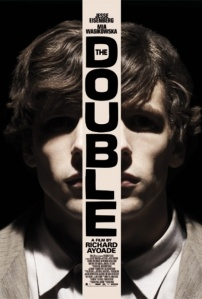 dvojnik-2013-film-plakat