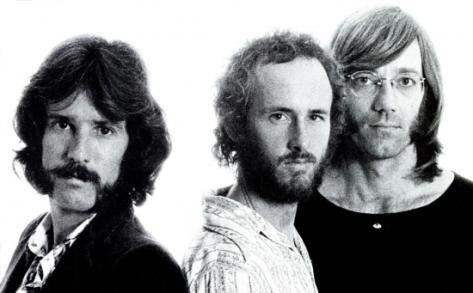 The_Doors_(1971)