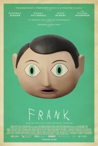Frank_huge