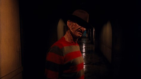 A_Nightmare_on_Elm_Street_5_Dream_Child_44
