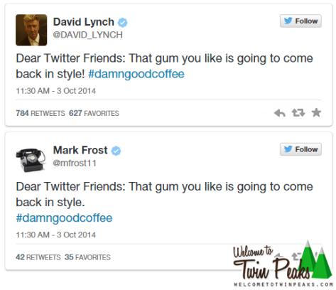 david-lynch-mark-frost-tweet