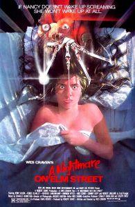 Elm Street poster