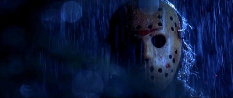 Freddy Vs Jason 12