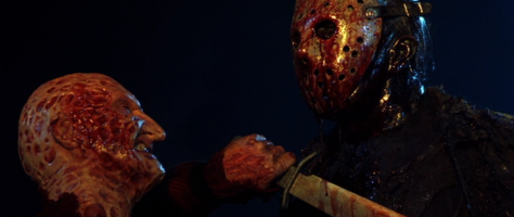 Freddy-vs-Jason-2003-1