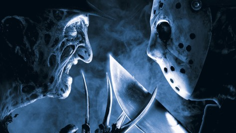 freddy-vs-jason9