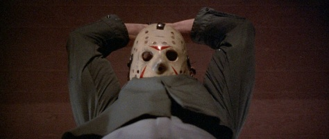 Friday_The13th_Part3_19
