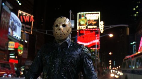 Friday_The13thpart_8_Jason_Takes_Manhattan32