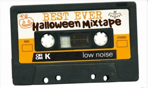 halloween-mix-tape