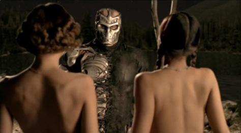 Jason X 13