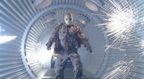 Jason X 8