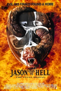 jason_goes_to_hell_poster_02