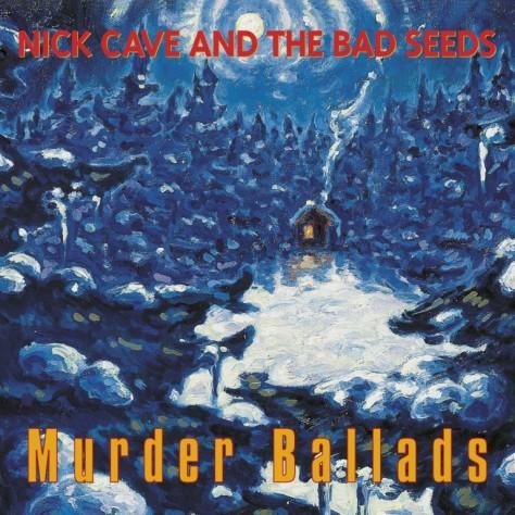 Murder-Ballads2-768x768