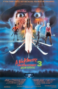 nightmare-on-elm-street-32