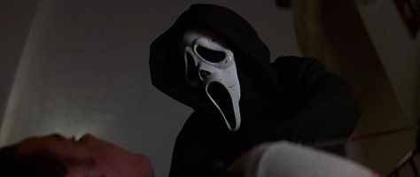 Scream3_3
