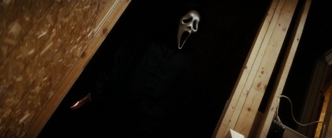 Scream4_3