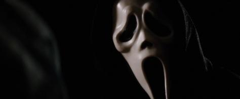 Scream4_30_A