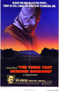 the-town-that-dreaded-sundown-movie-poster-1977-1020193683