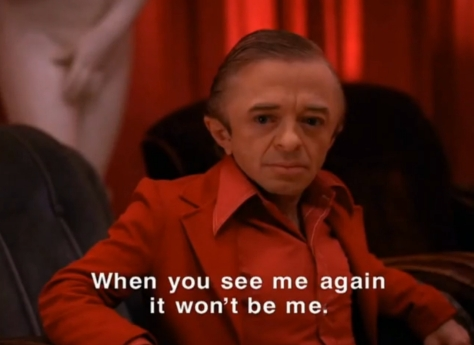 Twin-Peaks-Red-Room