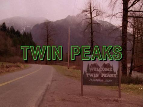 TwinPeaks-1356x1022
