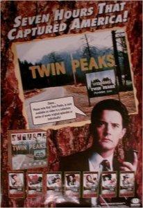 600full-twin-peaks-poster