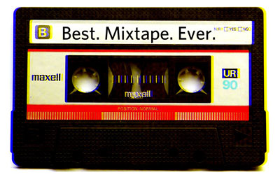 best-mixtape-ever