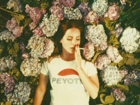 Lana-Del-Rey-Ultraviolence
