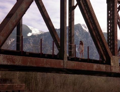 ronette-pulaski-bridge-snoqualmie