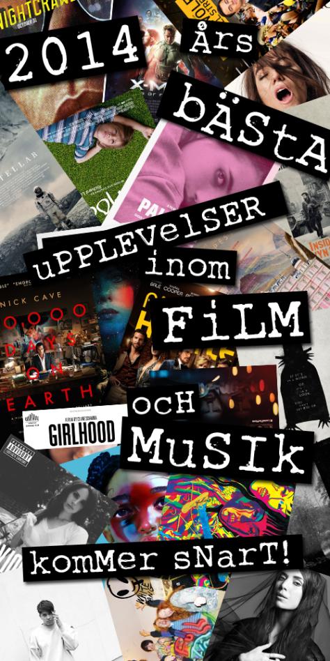 Bästa-Film---Filmarbete---Album-2014