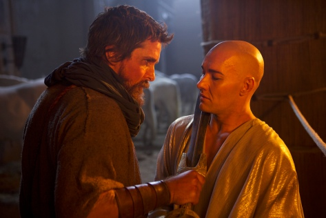 christian-bale-and-joel-edgerton-exodus-gods-and-kings
