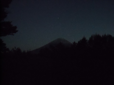aokigahara-and-fuji-san-at-night