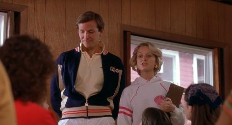 Wet Hot American Summer - 06