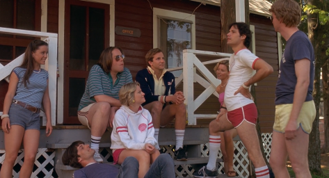 Wet Hot American Summer - 09