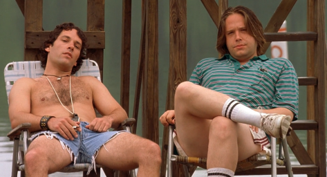 Wet Hot American Summer - 17
