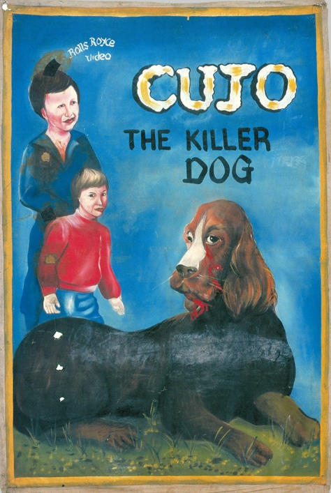 cujo-the-killer1