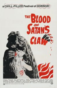 the-blood-on-satans-claw-cannon-poster