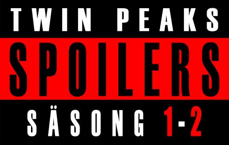 Twin-Peaks-spoilers-header