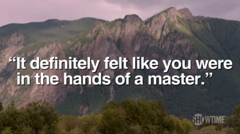 in-the-hands-of-a-master-785x441