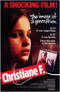 christiane-f-movie-poster-1981-1020197348
