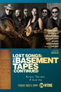 lost-songs-the-basement-tapes-continued.35942