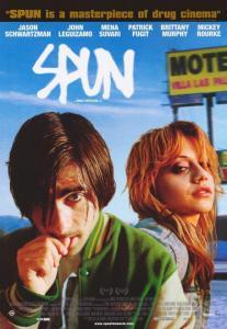 Spun poster 3