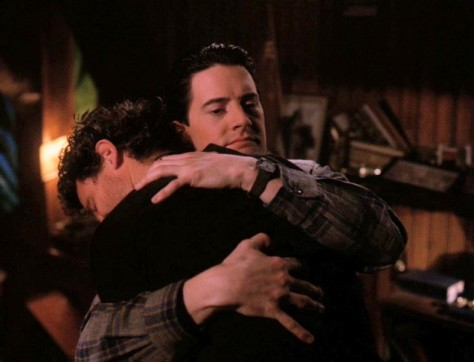 harry-coop-hugging-785x600